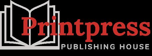 Printpress Default